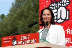 Segolene_socialiste